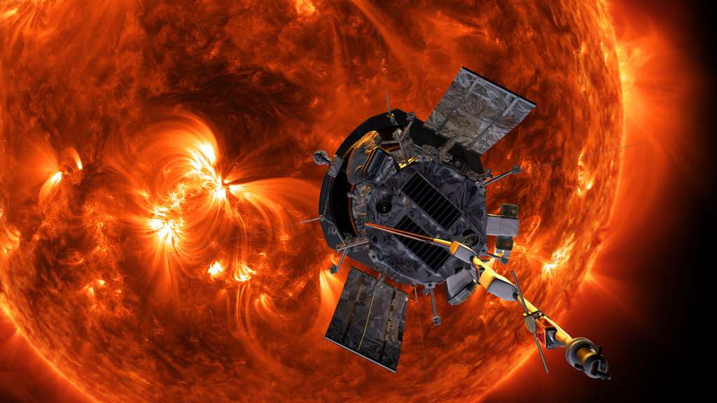 https://blogs.nasa.gov/parkersolarprobe/wp-content/uploads/sites/274/2018/07/PSP-inFrontOfSun_print-1024x576.jpg