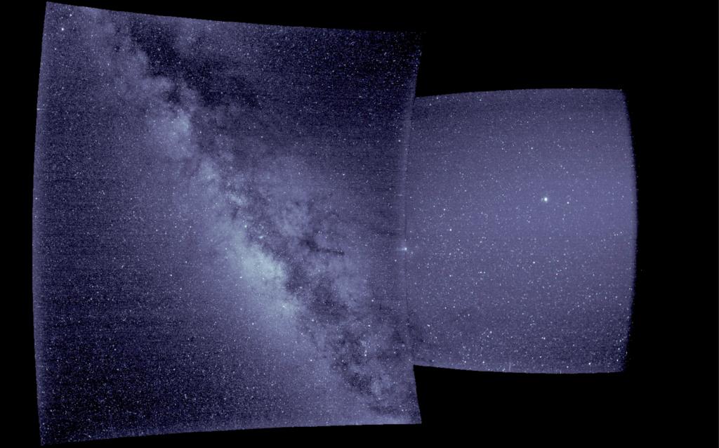 :: Parker Soler Probe NASA