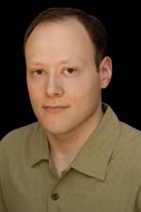 Stuart Robbins