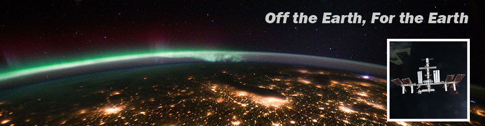 Watch Live Progress Docking on NASA TV