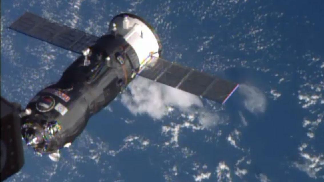 nasa international space station information - photo #40
