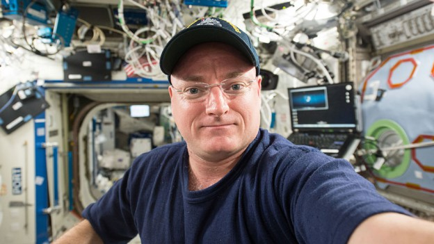 Orbital Trio Presses on With Year-Long Science and Dragon Preps