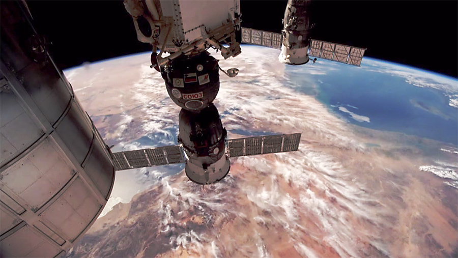 ' ' from the web at 'http://blogs.nasa.gov/spacestation/wp-content/uploads/sites/240/2015/11/exp45_111915_blog.jpg'