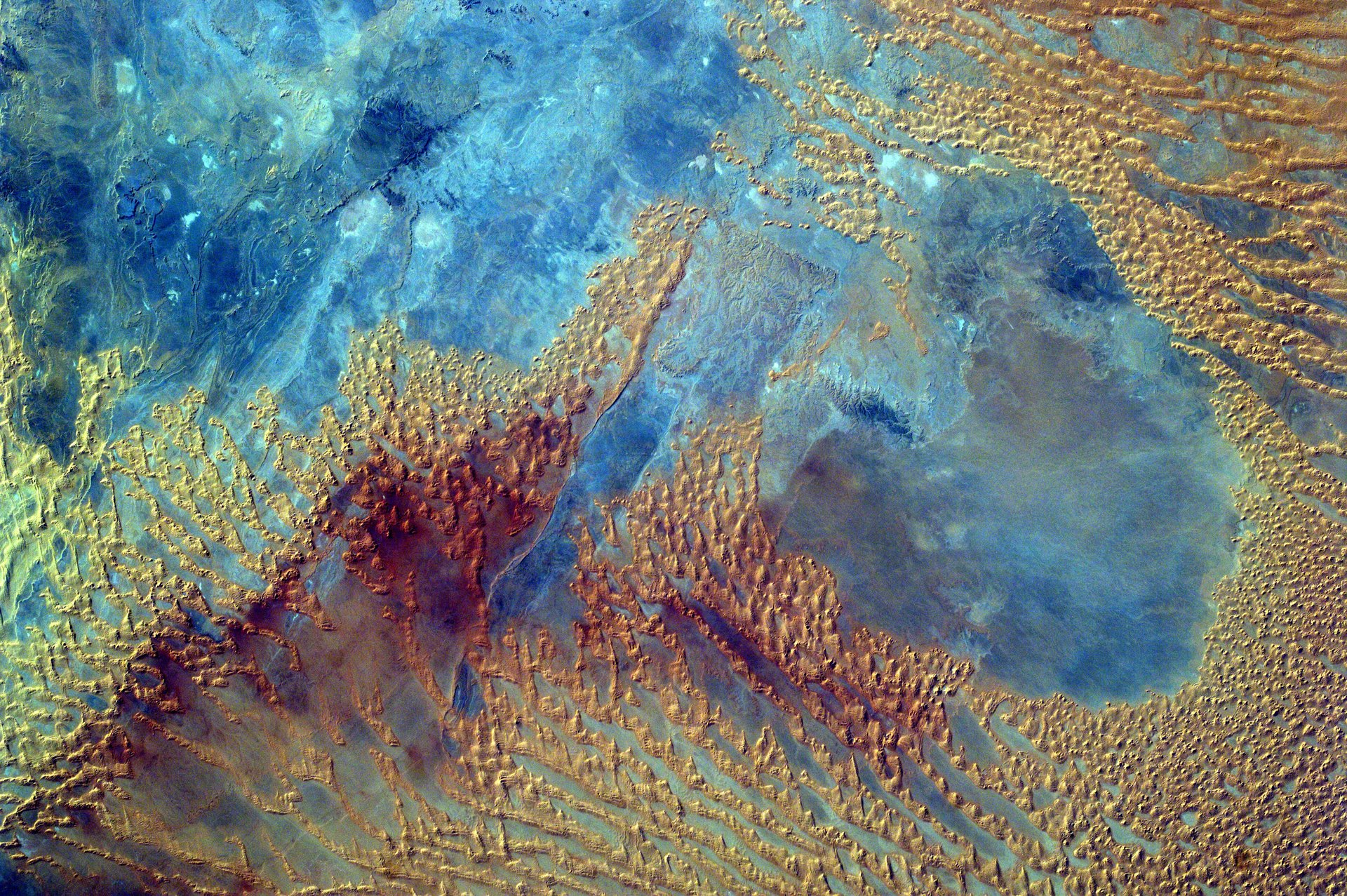 Western Libya