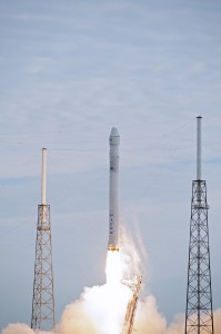 spacex2launch-vert