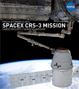 SpaceX3-presskit
