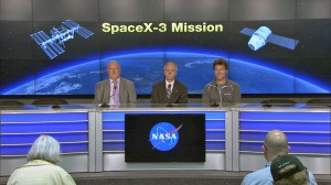 spacex-conf-1