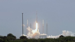 spacex-pad-5