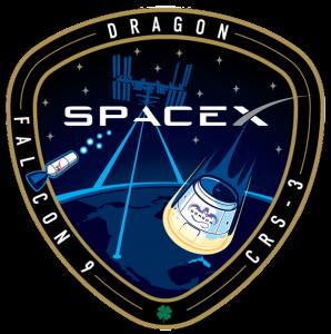 spacex3emblem