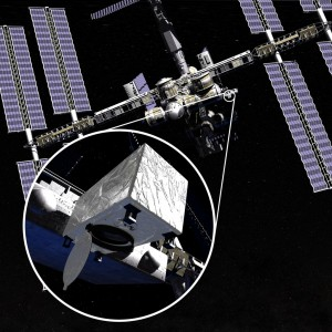 CATS_on_ISS_print