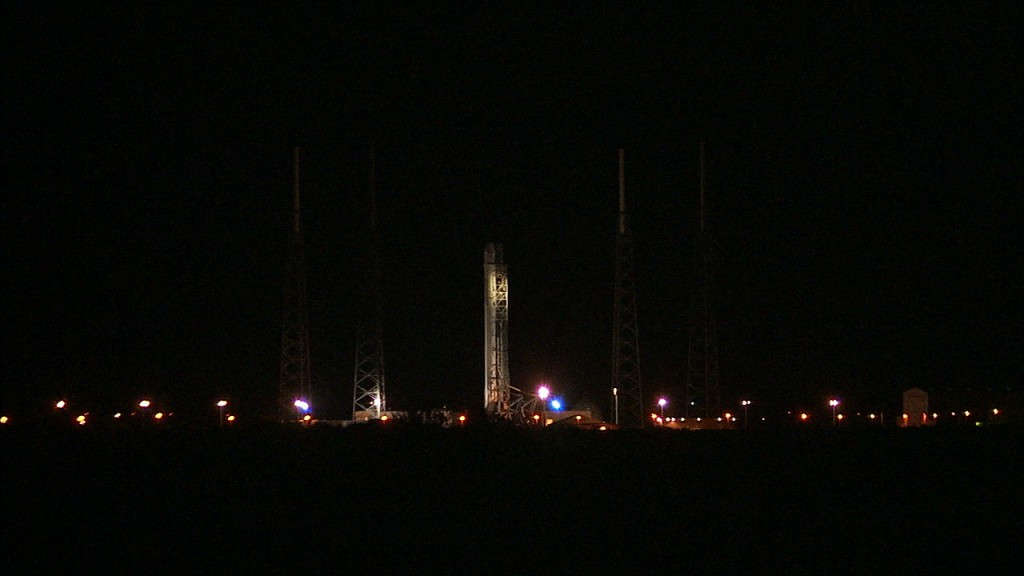 spacex-launch-3