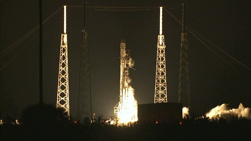 spacex-launch-5