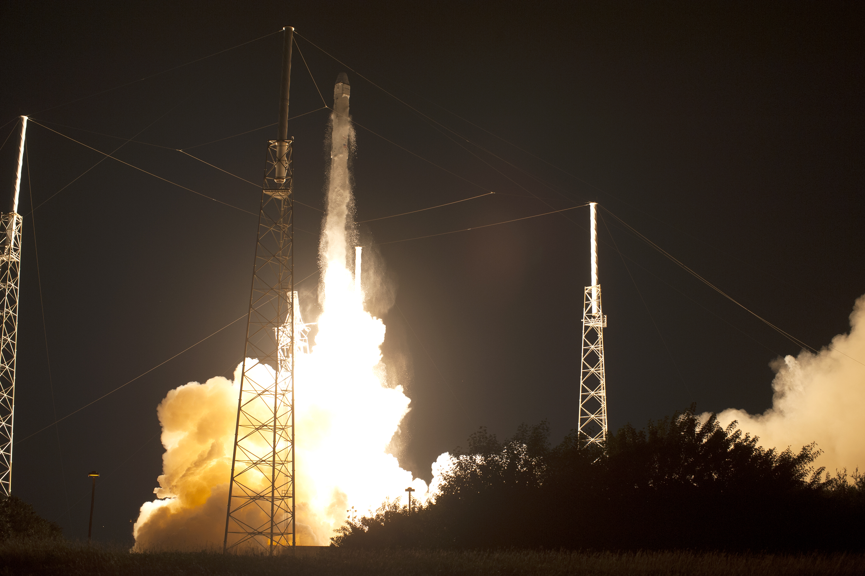 spacex launch feed - photo #13