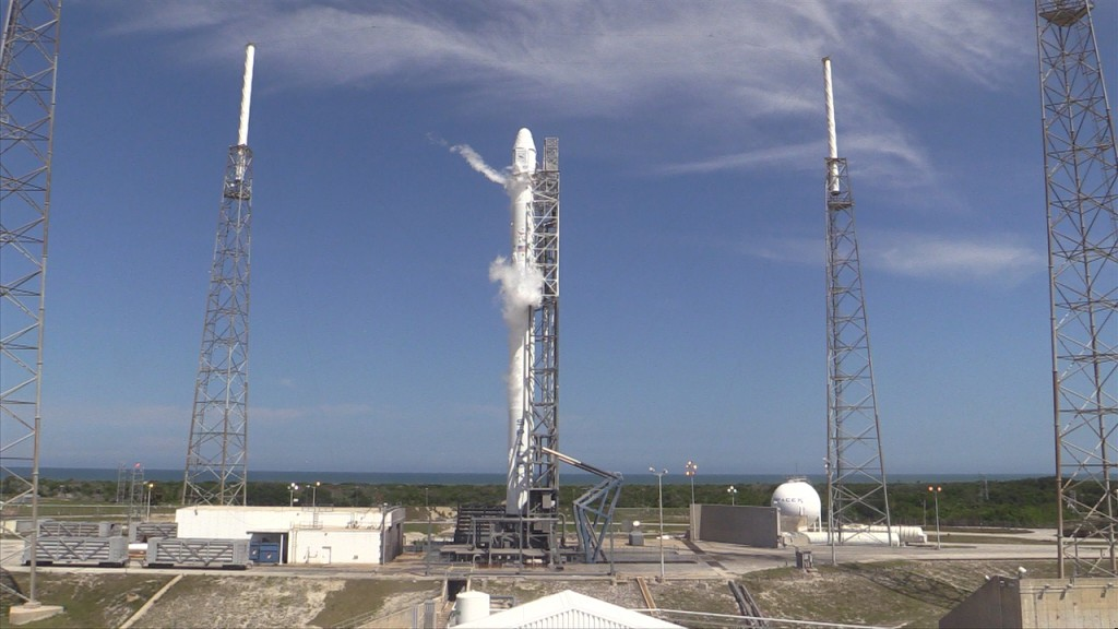 CRS-6-2-Venting