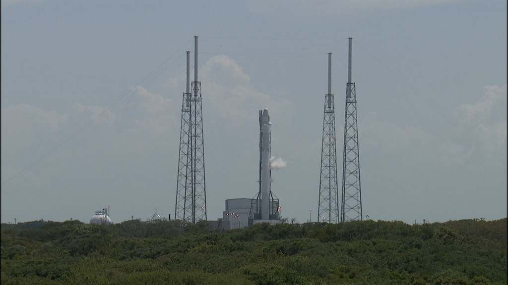spacex-crs6-pad-2