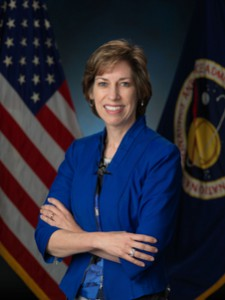 NASA-JSC-Ochoa-Small