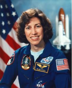 Ochoa-Astronaut-Corps