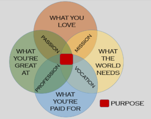 Purpose_VennDiagram