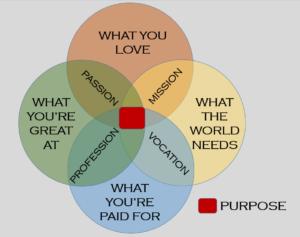 Purpose_VennDiagram