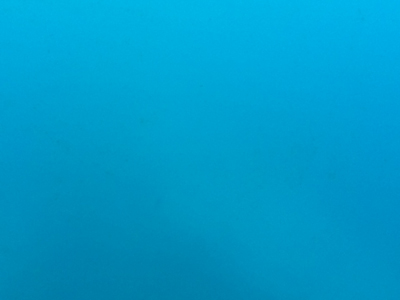 Photo showing visibility during NEEMO 16