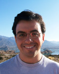 Cesar Bertucci