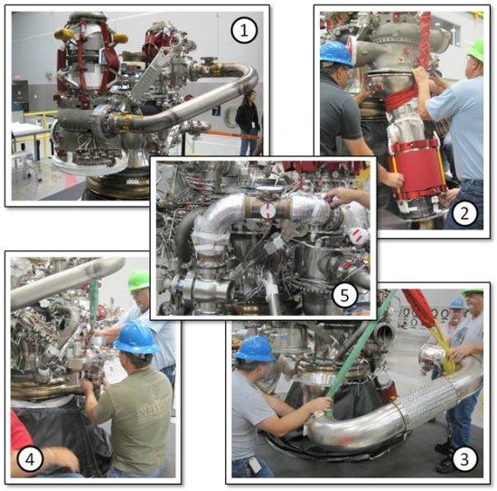 nk 33 rocket engine nk wiring diagram free