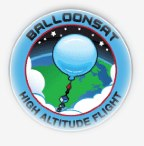 Balloon Sat Logo