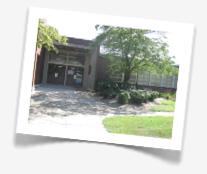 Oceanair Elementary School