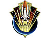 Shuttle program commemorative patch