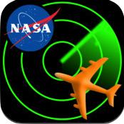 Sector 33 iTunes logo