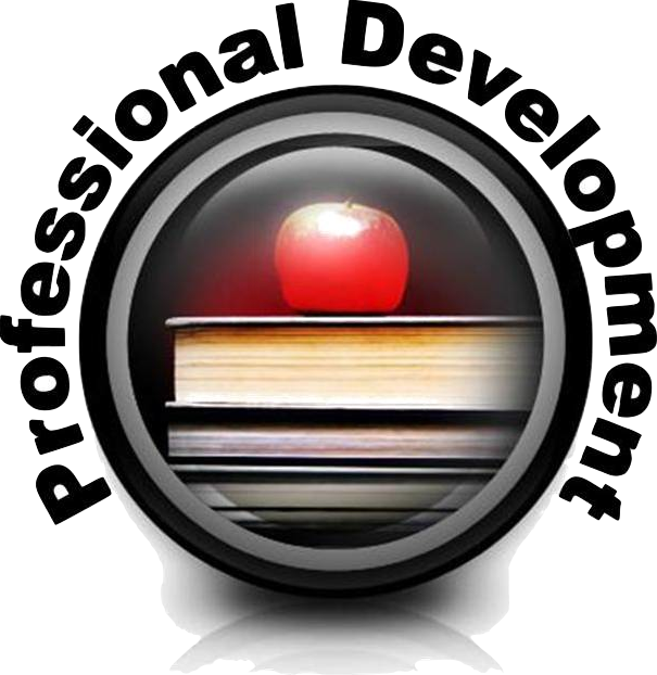 NES Professional Development Opportunity for Teachers