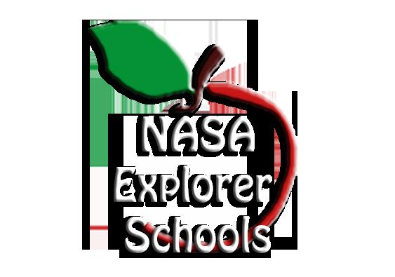 NASA Explorer Schools