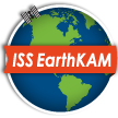 ISS EarthKAM