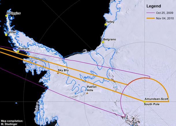 Antarctica Earth aircraft – Operation IceBridge on green antarctica map, scott antarctica map, graham antarctica map,
