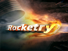 Rocketry Education website
