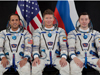 Expedition 31 crew