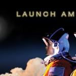CCP-Astronauts_web-feature_1280X380