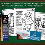 CCPSpanishmaterials_halfpg_final