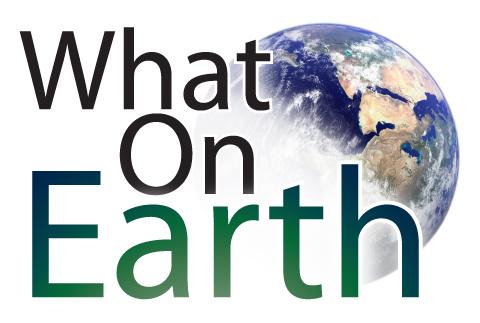 Discovery. Загадки планеты Земля (1 сезон) | What on Earth? | Смотреть онлайн HD
